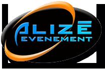 alize-evenement