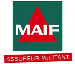 Assureur mutualiste, membre de l'économie sociale et solidaire, la MAIF soutient des projets à forts enjeux sociétaux tels l'économie collaborative, l'accès à l'éducation pour tous, le sport santé, et la culture. Ce qu'exprime sa signature « assureur militant »