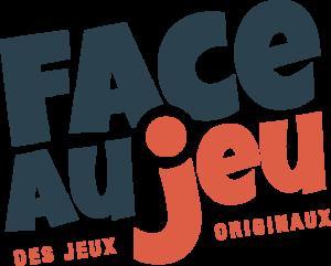 Boccara Du Jouet Antonin Jeu Palais Et MqpVLSzGjU