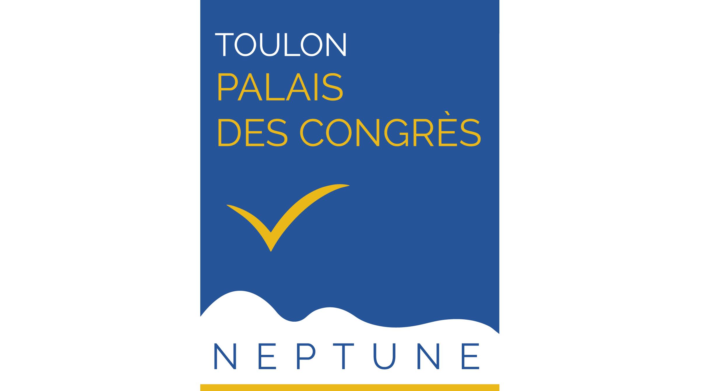 Palais Du Jeu Et Du Jouet Un Site Utilisant Wordpress
